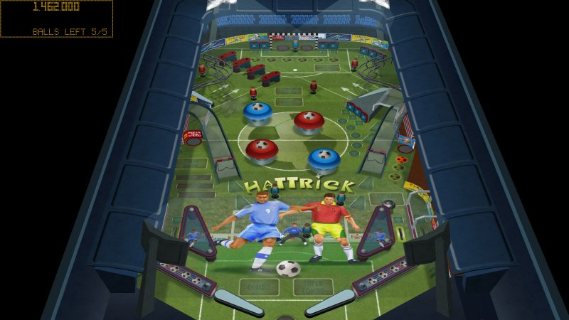 足球弹球刺激截图第10张