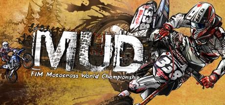 MUD世界越野摩托车锦标赛