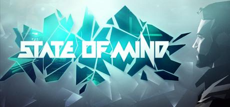 心境(State of Mind)