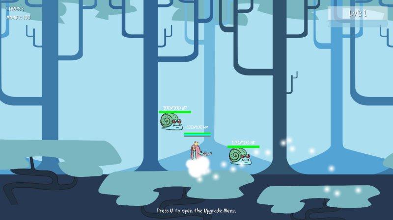 成就猎人:公主截图第3张