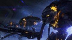 Halo:斯巴达式的打击截图
