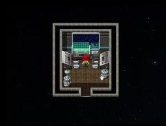 太空旅人:第二章截图