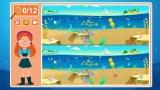 Viki Spotter:海底截图