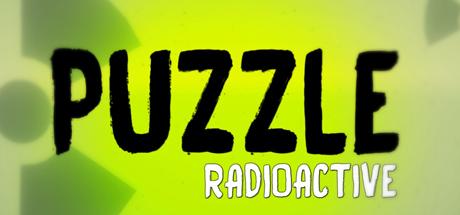 放射性之谜