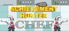 成就猎人:厨师