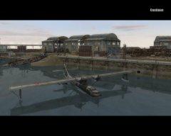 战争之人:赤潮截图