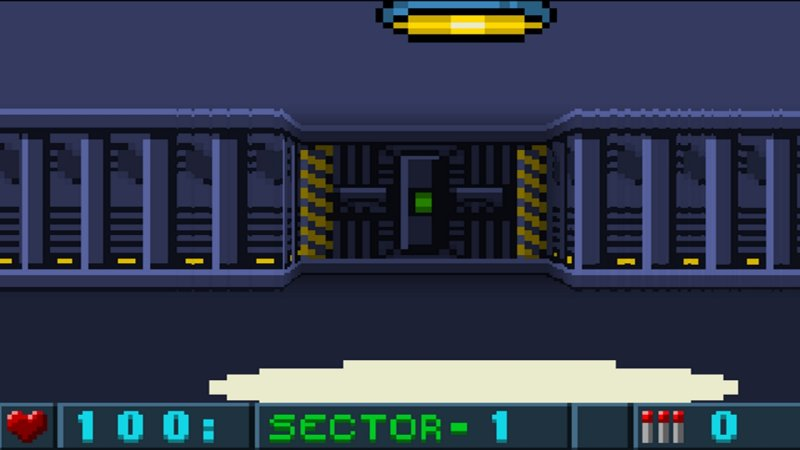 Spaceguy截图第3张