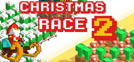 圣诞节比赛2