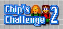 芯片的挑战2