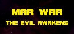 战争:邪恶的觉醒