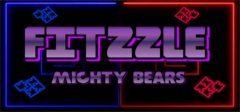 Fitzzle强大的熊