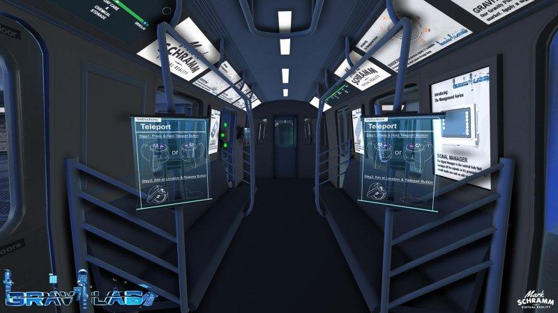 重力实验室-重力测试设备和观测截图第3张