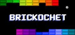 Brickochet