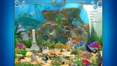 美人鱼历险记2:被冰冻的时间截图