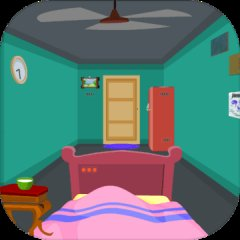Escape Games Play 170