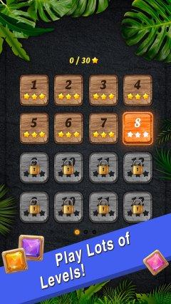 Diamond Block Quest截图