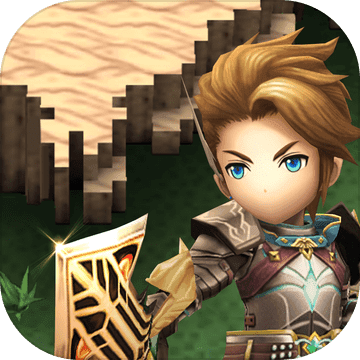 KING'S KNIGHT -WoDD-