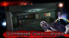 Dead Zombie Target截图
