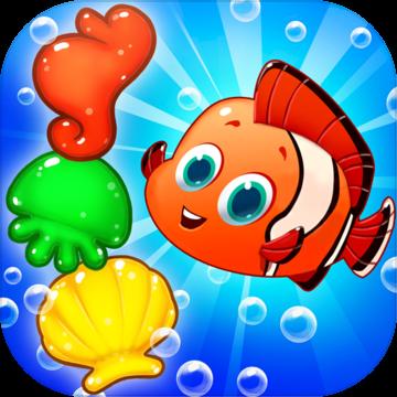 Fish Blast