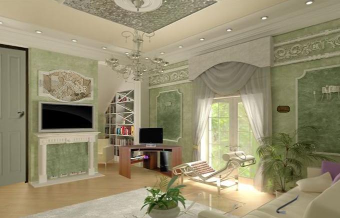Escape Games - Luxury Mansion 3截图第3张