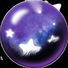 Classic Ball: Night of falling stars