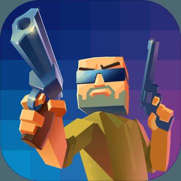 War of Pixel: Strike Edition
