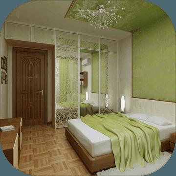 Escape Games - Luxury Mansion 3