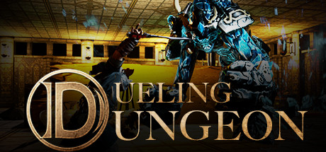 Dueling Dungeon