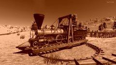 American Railroads - Summit River & Pine Valley截图