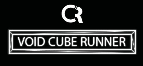 Void Cube Runner