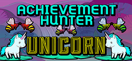 Achievement Hunter: Unicorn
