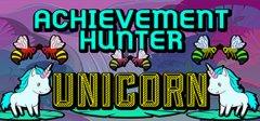 Achievement Hunter: Unicorn
