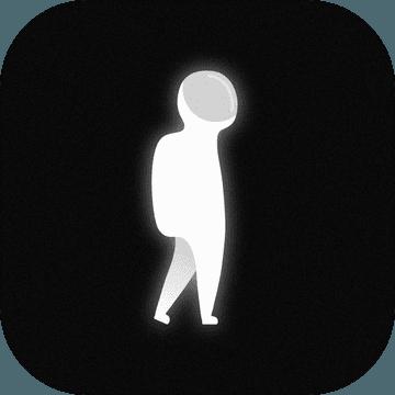 星人:光的故事