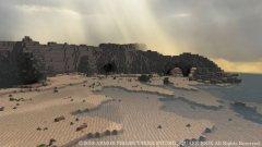 勇者斗恶龙:建造者2截图