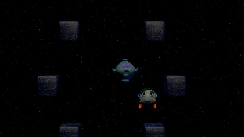 Space Chip截图第4张