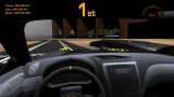 Trax - Build it Race it截图