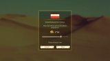 帝国主义:黑暗大陆截图