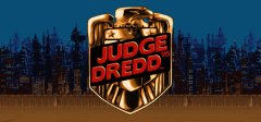 Judge Dredd 95