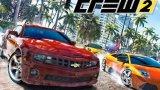 《飙酷车神2》评测:突破竞速的边界 自由驰骋海陆空