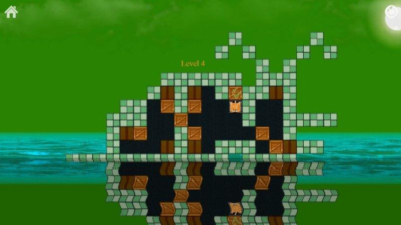 LittleBigSoko截图第2张