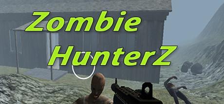 ZombieHunterZ