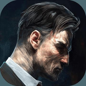 探魇2: 猎巫