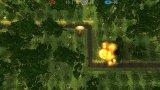 Warlock: Tower Defence截图