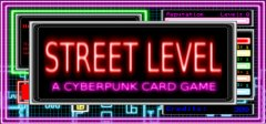 Street Level: Windows Edition