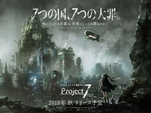 Project7截图第1张