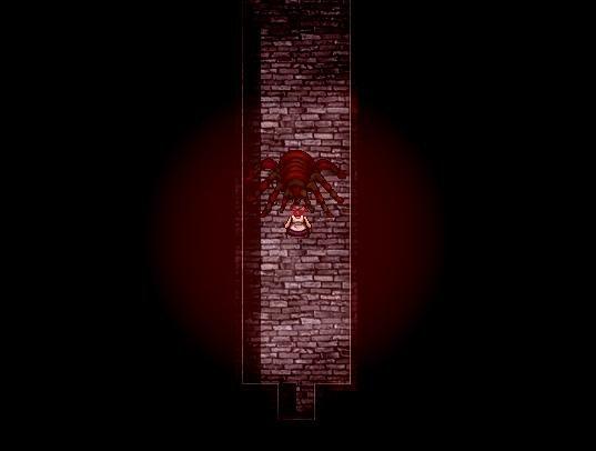 魔女之家截图第1张