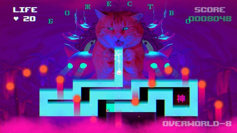 猫咪!截图第2张