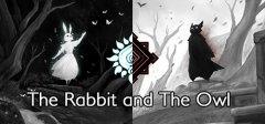 兔子与猫头鹰