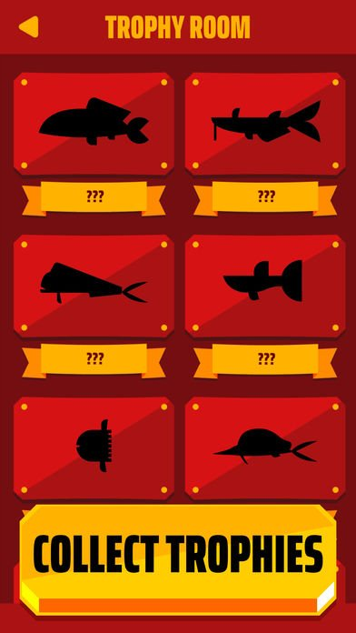 Go Fish!截图第4张