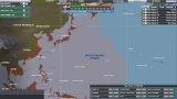 太平洋雄风截图